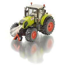 Siku Claas axion 850 teledirigido tractor control remoto 6882 control 1:32 nuevo