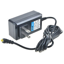PwrON AC Adapter DC Power Supply Charger for Kodak EASYSHARE P720 Digital Frame