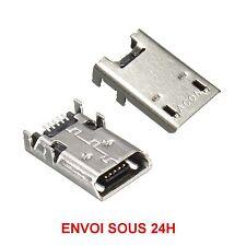 Connecteur  Asus MemoPad   K001 ME302C ME372 ME301T ME180 ME102 K00F K013 ME102A