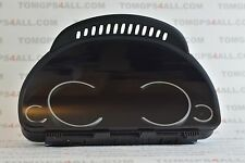 BMW F01 F08 F10 F11 F18 F15 cluster 6wb HUD DISPLAY DIGITALE TACHIMETRO