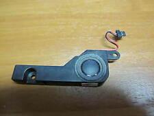 Original Lautsprecher PK23000DB00 Teil 1 stammt aus einem acer emachine E730G