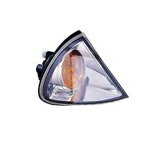 TOYOTA AVENSIS 00-03 FRONT RIGHT BLINKER INDICATOR LAMP LIGHT MJ