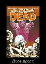 THE WALKING DEAD VOL 10: WHAT WE BECOME - SOFTCOVER GRAPHIC NOVEL