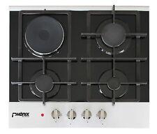 Phoenix Ph-603G Encimera de gas Montaje Cocina 4 Placas autark para LPG