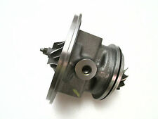 Turbocharger CHRA Core Cartridge Fiat Punto 1.4 GT Turbo (1994-1999) 133/131 Hp