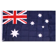 1pcs Dacron 3ftx5 Australia Australian Country Aussie Banner Flag ON SALE J