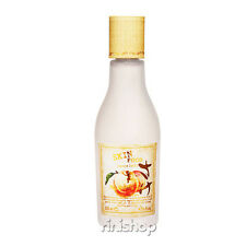 [SKINFOOD] Peach Sake Skin Toner 135ml rinishop