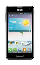 LG Optimus F3 Android Smartphone FOR FREEDOM POP / TING OR OTHER SPRINT MVNO