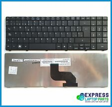 Teclado Acer Aspire 5516 5241 5332 5732Z  5534 eMachines E625 MP-08G66E0-6983