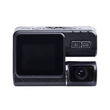 120 ° LED HD Auto DVR Straße Dash-Videokamera-Nocken-Recorder Camcorder Schwarz
