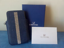 FUNDA PARA MOVIL DE SWAROVSKI