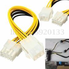 PCI Express Cavo adattatore alimentazione Scheda Video 6 pin a 8 pin Graphics