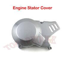 Engine Stator Cover Lifan YX Zongshen 110cc 125cc 140 150 cc 160cc Dirt Pit Bike