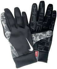 Nike Extreme Soccer Training Gloves- Style NEG13914SL Small MSRP $40
