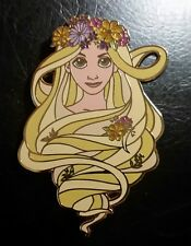 Fantasy Pin- Disney Tangled Rapunzel Seasons