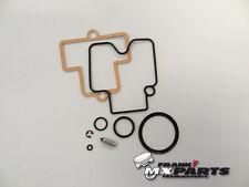 28-33 mm Keihin FCR Vergaser Überholungs Satz / reparatur carburetor rebuild kit