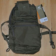 Tasmanian Tiger 7608 Olive  Roll Up Bag Backpack Rucksak