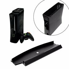Vertical Stand Holder Hold Dock Base For Playstation PS3 Slim Console 26*8.8cm