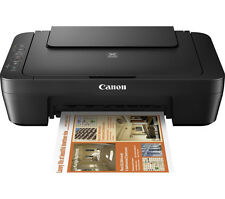 Canon PIXMA mg2950 TUTTO IN UNO WIRELESS STAMPANTE SCANNER FOTOCOPIATRICE