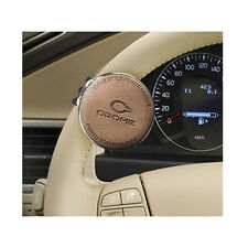 Car Power Handle Sweet Absorption  Hand Aid Control Steering Wheel Knob