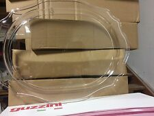 NEW Guzzini Belle Epoque Clear Tray
