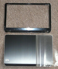 BRAND NEW GENUINE HP ENVY M6 PAVILION M6 M6-1000 SERIES LID TOP COVER BEZEL