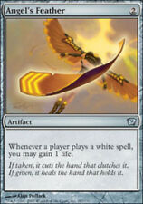 Angel's Feather X4 (9th Edition) MTG (NM) *CCGHouse* Magic