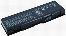 Laptop Battery for Dell Inspiron XPS M170 M1710 Generation 2 Series 312-0349