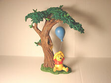 Honey Tree Display for WDCC Winnie The Pooh Ornament