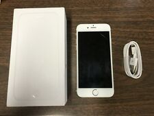 Apple iPhone 6 - 64GB - Gold (Verizon) Smartphone - Original Box Bundle