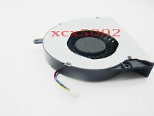 New For ASUS N56 N56VM N56VJ N56VZ N56DP N56V Cpu Fan
