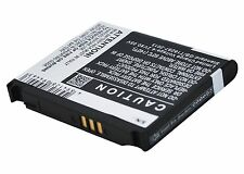 Premium Battery for Samsung Behold SGH-T919, Behold T919, Eternity II NEW