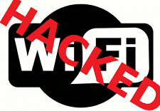 ***Hack your WiFi.  Crack WEP WPA WPA2  on Windows***