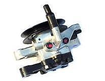 HYUNDAI COUPE RD 1996-2001 1.8 MANUAL GENUINE BRAND NEW POWER STEERING PUMP