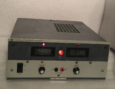 KEPCO Power Supply APH 1000M