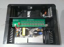 12 volt rv fuse panel ebay. Black Bedroom Furniture Sets. Home Design Ideas