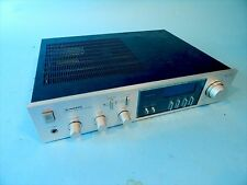 PIONEER SA-620 STEREO AMPLIFIER 45W PER CHANNEL PHONO INPUT NICE!