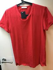 Men's VERSACE Medium buona tenuta T-shirt