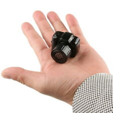 Y3000 Smallest Mini HD SPY Digital DV Webcam Camera DVR Video Recorder Camcorder