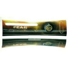 F.E.A.R. Faceplates X360 Large X360 only