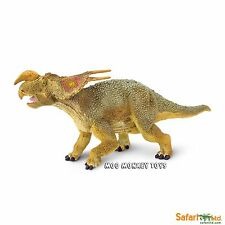 EINIOSAURUS Safari Ltd #303729  Dinosaur Replica  NWT NEW 2017