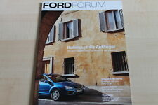 152148) Ford GT 40 - Focus - Ford Forum 2005