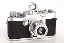 Leica Ig // 23604,10