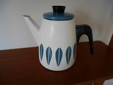 Vintage Coffee Pot by Cathrine Holm (Catherine Holm) of Norway