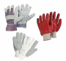 3 Pack briers mens large Gardening DIY Gloves Neoteric present