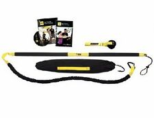 TRX Rip Trainer Basic Kit resistance pull Fitness training Home GYM