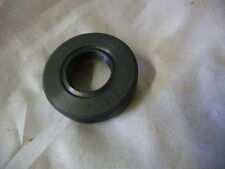 New Echo Oil Seal Part # 61041307130 For Lawn & Garden Equipment