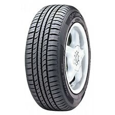Pneumatico RADIALE 175/65 R14 C Pneumatici gomma gomme 4 stagioni 166623