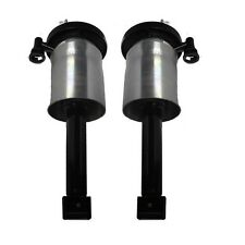Rear NEW 2007-2016 Lincoln Navigator Air Struts no core charges