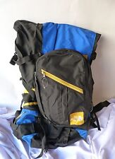 The North Face Backpack Hiking Bag Daypack Alpine Equipment